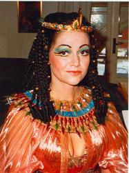 cleopatra_small